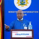 President of the Association of Ghana Industries (AGI), Dr Yaw Adu Gyamfi, has disclosed that it has become imperative for local businesses to be well incentivized in order to benefit from AfCFTA.