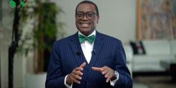 AfDB to Help Nigeria Combat Food Insecurity - Dr. Akinwumi A. Adesina