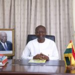 Gov't saves GH¢3,336 million due to adjustment of interest payments