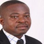 Ghana Industrial Summit & Exhibition to commence on August 17