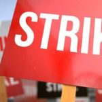 Gov't can face disruptive industrial relations climate- Labor Expert