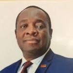 PIAC @ 10: Mismanagement of petroleum revenues remain challenges