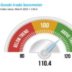 goods barometer