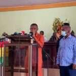 Community Mining is not Galamsey– Mireku Duker Clarifies