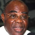 Ghana's progress shouldn't be measured with constitution- Ayikoi Otoo