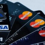 Bank of Ghana, NIB investigates man in possession of 656 ATM cards