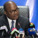 Review of health of the economy slated for September 22