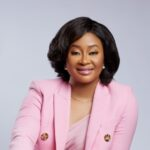 IBM will work with financial institutions to provide technology support - Angela Kyerematen-Jimoh