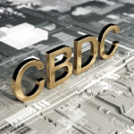 Central bank digital currencies: The next revolutionist