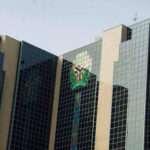 CBN overlooks local fintech companies