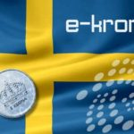 World's second central bank digital currency lunched by Sweden