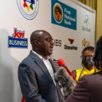 Chief Executive of the Africa Business Innovation Forum, Precious Gyau, has disclosed that some SMEs do not have the needed support in banking to enable them become competitive players in the country.