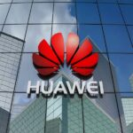 Huawei lunches an all-inclusive financial payment initiative