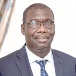 Insurers must refrain from unethical practices – CIIG