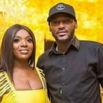 Annie Idibia, who is also the wife of 2Face has called her husband out over his relationship with one of his baby mamas, Pero Adeniyi.