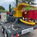 Mercury-free mining machine to reduce illegal mining practices- Martha Amoako