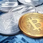 Cryptocurrency likely to crush – European Central banks