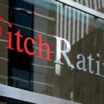 European Investment Bank receives 'AAA' score from Fitch Rating