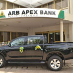 Embracing Technology Improves Customer Service: ARB Apex Bank's MD