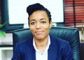 Dr. Zenator Agyeman-Rawlings Engages Women in Agribusiness Capacity Building