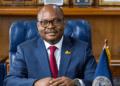 Covid-19 Propelled Ghana's Financial Digitalization Agenda – Dr. Ernest Addison
