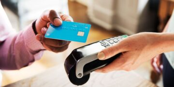 More Education Needed to Drive Home the Cashless Agenda